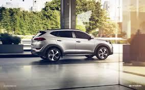 Hyundai Dealers Ma | 2019-2020 New Car Update