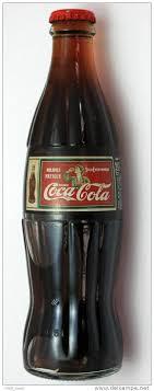146 best coca cola images on pinterest coke vintage coca cola