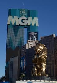 Front Desk Agent Salary Las Vegas by City Of Las Vegas Pro Football Rumors