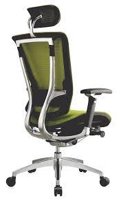 fresh recaro bucket office chair 4292