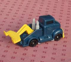 Hot Wheels 1997: Mcdonalds Tow Truck - $ 3.700 En Mercado Libre Hot Wheels How To Make A Hot Wheels Custom Rust Tow Truck Como Greenlight 2018 Blue Collar Series 4 1956 Ford F100 Tow Truck Get Trend Rooftop Race Garage With Vehicle Cheap Find Deals On Line M2 Machines Auto Trucks 1958 Chevrolet Lcf R42 0001153 Custom Made Chevy Silverado Gulf Theme Rusty Custom Trucks And Cars Youtube Amazoncom Twin Mill Ii 783 1998 Toys Games 20022 Power Plower Purple 24 Noc 1 64 Scale 2 26025 Mario Bros Yoshi Car 1983 Steves Towing Maline 1981 Rig Wrecker Hot Wheels City Works 910 Repo Duty On Euro Short