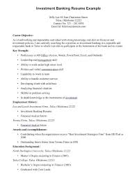 Resume: Objective In Resume Career Change Resume Samples Template Cstruction Worker Example Writing Guide Computer Science Sample Tips Genius Sales Associate Objective Resume Examples 50 Examples Objectives For All Jobs Chef Format Fresh Graduates Onepage Truck Driver And What To Put As On Daily For Ojtme Letter Eymir Mouldings Co Is What To Put On Objective In Rumes Lamajasonkellyphotoco