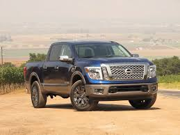 LEASE DEALS - Best Auto Sales NYC Ram 1500 Price Lease Deals Lake City Fl Calamo The Truck Leasing Is A Handy Way Of Transporting Goods Or Alfa Romeo Stelvio Ann Arbor Mi Finance Offers Best Truck Canada 2018 Image Of Vrimageco New 5500 Pricing And Nyle Maxwell Chrysler Dodge Ford Edge Deal One The Many Cars Vans F250 Prices Chevy In Metro Detroit Hdebreicht Chevrolet Gmc Sierra Jeff Wyler Florence Ky Silverado Current Tinney 3500 Orange Va