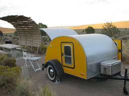 Teardrop Trailer, Has Just Enough Space For Two People To Sleep Plus ... September 6 2017 Humboldt Reminder Pages 1 15 Text Version Zidon Whittemore Zwhittemore Twitter Blue Flame Propane Richmond Mi Delivery Heating Old Lifted Chevy Dually 1280720 Car Truck And That Rhonda Rhondaprewittwh Algona Mapionet Ford Dump Flickr Photo Sharing Toy Trucks Rl Homemade Teardrop Camper Trailer Inspired By Kampmaster Wild Tugster A Waterblog Scenes From The Sixth Boro Gallivants K10 Chevrolet Short Bed Trucks Pinterest 4x4 Dave Kelly Vintage Stock Open Cars