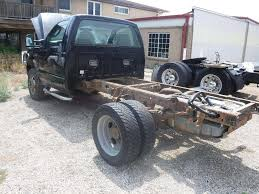 Ford F-550 Rear Leaf Spring For A 2004 FORD F550 For Sale | Hudson ... Time For New Leaf Springs Pic Ford F150 Forum Community Of Broken Leaf Spring Bracket F150online Forums Twisted Springscaused By Axle Wrap Dodgetalk Dodge Ford Super Duty Truck Sd F450 Dually Set 2 Lr Oem Rear Suspension Peltjds Most Teresting Flickr Photos Picssr Tci Chevy Truck Suspeions Lowrider Mopar Rear Springs Suspension Get Hooked Up Muscle Tci Chevy Truck Suspeions Quality Doesnt Cost It Pays Running The 3 In One Installing A Parallel Kit 471953