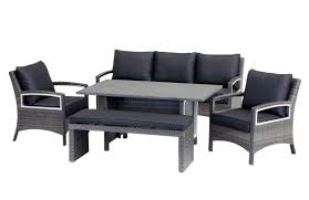 Broyhill Outdoor Patio Furniture by Coffee Table Large Round Coffee Table With Storage Wood Tables
