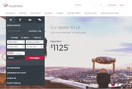 Virgin Australia Promo Code – ✈️ Get Up To 20% Discount! American Airlines Coupon Code Number Pay For Flights With Ypal Credit Alaska Mvp Gold 75k Status Explained Singleflyer Credit Card Review Companion Certificate How To Apply Flight Network Promo Code Much Are Miles Really Worth Our Fly And Ski Free At Alyeska Official Orbitz Promo Codes Coupons Discounts October 2019 Air Vacations La Cantera Black Friday Klm Deals Promotions Dr Scholls Coupons Printable 2018 Airline Flights Codes 2017 Otrendsnet The Ultimate Guide Getting Upgraded On