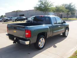 100 Tricked Out Chevy Trucks Mike Brown Ford Chrysler Dodge Jeep Ram Truck Car Auto Sales DFW