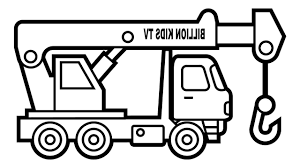 Construction Coloring Pages DXJZ Colors Crane Truck Coloring Pages ... Learn Colors With Dump Truck Coloring Pages Cstruction Vehicles Big Cartoon Cstruction Truck Page For Kids Coloring Pages Awesome Trucks Fresh Tipper Gallery Printable Sheet Transportation Wonderful Dump Co 9183 Tough Free Equipment Colors Vehicles Site Pin By Rainbow Cars 4 Kids On Car And For 78203