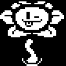 Earthbound Halloween Hack Final Boss by Does Undertale Belong In The Game Canon