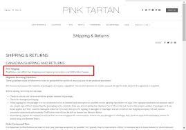 Pink Codes / Shop Mlb Coupon Code Victorias Secret Coupons Only Thread Absolutely No Off Topic And Ll Bean Promo Codes December 2018 Columbus In Usa Top Coupon Codes Promo Company By Offersathome Issuu Victoria Secret Pink Bpack Travel Bpacks Outlet Beauty Rush Oh That Afterglow Sheet Mask Color Victoria Printable Coupons 2019 Take 30 Off A Single Item At Fgrance 15 75 Proxeed Coupon Harbor Freight Code Couponshy This Genius Shopping Trick Just Saved Me Ton Hokivin Mens Long Sleeve Hoodie For 11