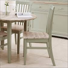 Wayfair Upholstered Dining Room Chairs by Kitchen Fabric Dining Chairs Modern Dining Room Chairs Wayfair