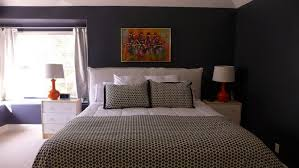 Decorating Tips For An Impressive Bedroom Design By Nate Berkus 5