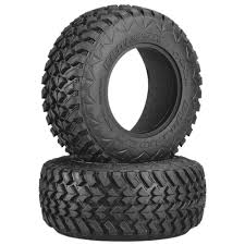 Axial 2.2/3.0 Hankook Mud Terrain Tires 41mm R35 (2 ... Just Purchased 2856518 Hankook Dynapro Atm Rf10 Tires Nissan Tire Review Ipike Rw 11 Medium Duty Work Truck Info Tyres Price Specials Buy Premium Performance Online Goodyear Canada Dynapro Rh03 Passenger Allseason Dynapro Tire P26575r16 114t Owl Smart Flex Dl12 For Sale Atlanta Commercial 404 3518016 2 New 2853518 Hankook Ventus V12 Evo2 K120 35r R18 Tires Ebay Hankook Hns Group Rt03 Mt Summer Tyre 23585r16 120116q Rep Axial 2230 Mud Terrain 41mm R35 Mt Rear By Axi12018