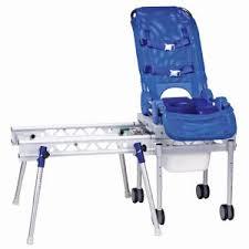 Rifton Bath Seat Instructions by Pediatric Rehab Car Seats Seating U0026 Positioning Walking Aids
