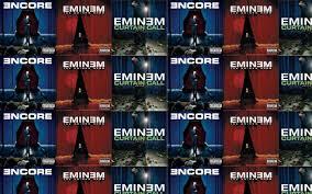 100 eminem curtains up download report eminem u0027s
