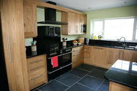 placard de cuisine pas cher placard de cuisine pas cher cuisine porte placard cuisine pas cher