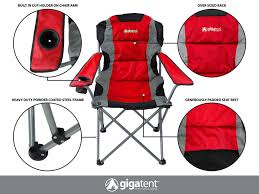 GigaTent Outdoor Camping Chair - Lightweight, Portable ... Equal Portable Easy Folding Recling Zero Gravity Chair National Public Seating Details About White Leather Padded Desk Seat Back Rest Office Computer Garden Beige Vinyl Stackable Merax High Ergonomic Gaming Pu Leather Adjustable Height Rotating Lift Advantage Grey Dove 1in Hamc309avgygg Maple Wood 5pc Xl Series Card Table And Ultra Thick Set Black 2418usb A Shape Heavyduty Premium 2 Fabric By 3200 Hercules With Inch