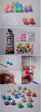 Cute Crafts For Girls