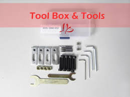 Woodworking Tools India Price by Best Price Cnc Machine 3020t Dj Woodworking Machines From China