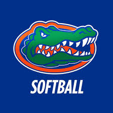 Florida Gators Softball Home