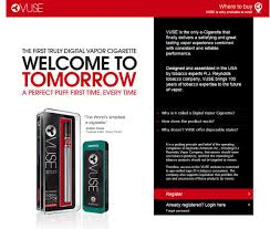 Mount Baker Vapor Coupon Code Reddit / Freebies Main Background Vista Vapors Coupon Code And 2015 Review Vaporbeast Discount Updated For 2019 Dreamworld Coupons Code 2018 Coupons Oggis Pizza Wow Works For Vancaro Black Flower Engagement Ring Lightning Vapes Save 15 Off Entire Site How To Prime And Break In Coils Mig Vaping Blog Direct Vapor Vendor Vapercitycom 40 Off Good Life Promo Discount Codes Wethriftcom Affordable Mt Baker Vapor Coupon Botastimberlandtop 10 On All Producs July Nicotine E Liquid Buying Guide Find Best Vape Juice Shipped To