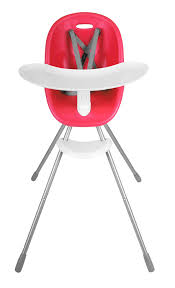 Inglesina Fast Chair Amazon by Amazon Com Phil U0026teds Poppy Highchair Cranberry Childrens