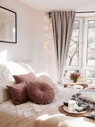 schlafzimmer ideen ikea malm littlesavannah