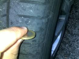 usure de pneu auto titre