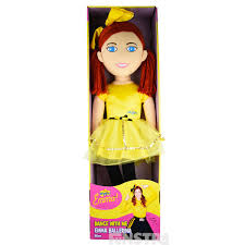 Amazoncom MyLife Brand Products JoJo Siwa My Life Doll 18