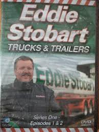 EDDIE STOBART TRUCKS & TRAILERS Series One Episodes 1 & 2. | In ... In This Weeks Episodes Of Highway Patrol Its Troublesome Tradies Red Bull Signature Series Mint 400 Full Tv Episode Motorized Casper Wyoming Home Sticker For Cars And Trucks Products Terence Trouble Thomas Made Up Characters Episodes The Tank Engine Friends Troublesome Other Top Gears Toyota Hiluxes Season 2 Episode Texas Chrome Shop Terrific 2016 Imdb The Wikia Fandom Sprout Launches New Original Liveaction Terrific Trucks On Watch Full Online My Classic Car With Dennis Gage Truck Vehicles Babies In Cars Cartoon