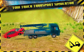Scrap Yard Tow Truck Transport 3d APK Download - Free Simulation ... Truck Drawing Games At Getdrawingscom Free For Personal Use Heavy Duty Tow Simulator Tractor Pulling Apk Download Modern Offroad Driving Game 2018 Free Download Of Android Car 2017 Simulation Game Amazoncom Tonka Steel Retro Toys Gta 5 Rare Tow Truck Location Rare Guide 10 V Youtube Paid Search Is Skyrocketing Pub Club Leads Digital Gamefree Driver 3d Development And Hacking Sim Mobile 4 Kenworth Mod Farming 17