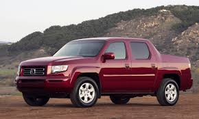 Lincoln Navigator Wins 2018 North American Truck Of The Year ... Honda Ridgeline The Car Cnections Best Pickup Truck To Buy 2018 2017 Near Bristol Tn Wikipedia Used 2007 Lx In Valblair Inventory Refreshing Or Revolting 2010 Shadow Edition Granby American Preppers Network View Topic Newused Bova Little Minivan Reviews Consumer Reports Review With Price Photo Gallery And Horsepower 20 Years Of The Toyota Tacoma Beyond A Look Through