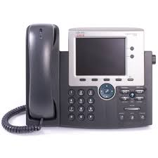 Cisco 7945G IP Telephone Refurbished - Looks Like New Gigaset Maxwell 3 Ip Desk Phone From 12500 Pmc Telecom Mitel 5380 Operator 22917 In Stock The Internet And Landline Phone With Highcontrast Colour Display A400 Dect Cordless Single Amazoncouk Electronics Siemens S850a Go Ligocouk Ctma2411batt Silver Black Vtech Hotel Phones S685 Telephone Pocketlint Alcatel 4028 Qwerty Telephone Refurbished Looks Like New S810a For Voip Landline Ligo Polycom 331 Sip Buy Business Telephones Systems Dl500a Cordless Answering System Caller Id
