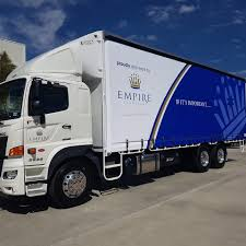 Melbourne Truck Hire - Truck Rental - Moorabbin, Victoria, Australia ... Super Thrifty Rental Car New Zealand Youtube Racv Member Offer Save 15 On Hire Greer South Carolina 2429 Highway 14 And Truck Hobart City Transport Broome Australias North West Sales Sacramento Buy Used Cars Research Inventory Car Rentals Perth Best Deals Rentals Billboard Advee Melbourne Moorabbin Victoria Australia Richmond Airport Ric Virginia Is For Lovers On Twitter Thank You Dehorah Wells For Choosing