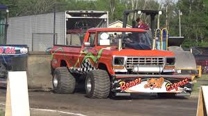 DeRuyter Truck Pulls, Street Mod 6200/ 2016 - YouTube Local Street Diesel Truck Class At Ttpa Pulls In Mayville Mi V 8 Mack Farmington Pa 63017 Hot Semi Youtube 26 Diesel Truck Pulls 2013 Brookville In Fall Pull Ford Vs Chevy Pull Milton Fall Fair Truck Pulls 2018 Videos From Wtpa Saturday In Wsau Are Posted On Saluda Young Farmer 8814 4 Wheel Drives Youtube For 25 Diesel The 2012 Turkey Trot Festival Lewis County Fair 2016 Wmp Fremont Michigan 2017 Waterford Nw Tractor Pullers Association Modified Street Part 2 Buck Motsports Park