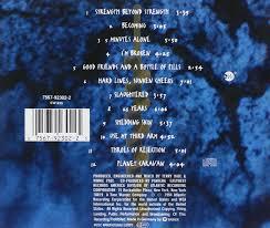 pantera far beyond driven amazon com music
