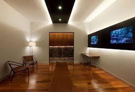 Buy Wooden Look Granite High Quality Home Flooring In Dubai Abu Dhabi