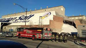 Building Collapse At Morton Salt On North Side   Chicago Sun-Times Three Killed In Glenview Garbage Truck Crash Cbs Chicago Don Jaburek Popejabureklaw Twitter Accident Lawyers Illinois Trucking Injury Attorneys Gun Drug Car Deaths Loom Large Us Longevity Gap Study Megabus From Crashes South Of Indianapolis 19 Injured Personal Lawyer Peoria Rockford Il Meyer New Electronic Logs May Help Prevent Driver Fatigue Ctortrailer Accidents In Schwaner Law 312 5 Hurt Cluding 3 Refighters Crash Volving Fire On 10 Freeway Dui Suspected That 4 Time Distracted Truck Drivers Endanger The Lives Everyone Road Flt