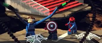 That Sinking Feeling Lego Marvel by Levels Lego Marvel Superheroes Wiki Fandom Powered By Wikia