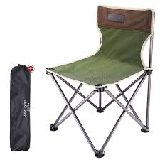 Amazon.com : PeiQiH Outdoor Camping Portable Folding Chair, Home ... Folding Chair Stool Fniture Stools Fwefbgfk Vintage Canvas Camp Chairs Wooden Etsy Picking With Back Support Whosale Buy Morph White Simply Bar Woodland Camouflage Military Deluxe With Pouch Outdoor Fishing Seat For Breakfast Stools High Chairs In De13 Staffordshire For 600 Folding Camping Stool Walking Fishing Pnic Leisure Seat House By John Lewis Verona At Partners Anti Slip 2 Tread Safety Step Ladder Tool Camping Eastnor Jmart Warehouse