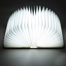 Sofa Mart Wichita Kansas by 9 Sofa Mart Wichita Ks 100 Lumio Book Lamp Uk Dylan Ash
