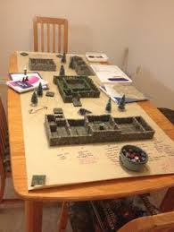 3d Dungeon Tiles Dwarven Forge by Dwarven Forge Game Tiles Affordable Adventuring Mordheim And