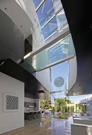 100 Griffin Enright Architects Design Manifestos John Of
