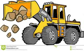 Truck Clipart Front Loader - Pencil And In Color Truck Clipart ... Truck Loader 4 Level 15 Youtube Snow Plow Rescue Android Apps On Google Play Industrial Truck Loader Excavator With Heavy Duty Scoop Moving Delivery Service Concept Container Cargo Ship Loading Info Harga Pembuatan Karoseri Mobil Box Pendgin Cstruction Machine Ce Zl50f Buy Wagon Party Archivestorenl Set Of Building Machines Vector Image Fs 135z Approved Hydraulics Ltd A Look At Knuckle Boomers Theproducts Manufacturers United 10t Isuzu Hydraulic Hiab Crane