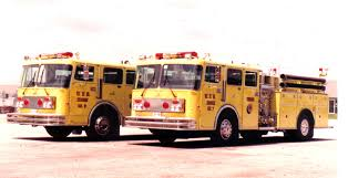 WFRS Apparatus Histories - WindsorFire.com Amazoncom Tomica Lunch Box Fire Engine Dlb4 Japan Import By Owasso Apartments Threatened By Grass Fire News9com Oklahoma Wildkin Uk Lunch Boxes Bpacks Jomoval Hallmark 2000 School Days Disney Fire Truck Box New Sealed Wfrs Apparatus Histories Windsorfirecom Cheap Fireman Sam Bag Find Deals On Line At Alibacom Engine Divider Plate Truck Party Pinterest Firetruck Pipsy Chef Movie Archives Franchise My Food Lego Photo Gallery See Our Original Photos Brixinvestnet Mickey Mouse Vintage Date Unknown Old Boxes Truck Bento Bento And Hummus