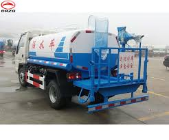 Hubei Xdr Best Selling 8000 Liter Water Truck For Sale - Buy 8000 ... Dofeng Tractor Water Tanker 100liter Tank Truck Dimension 6x6 Hot Sale Trucks In China Water Truck 1989 Mack Supliner Rw713 1974 Dm685s Tri Axle Water Tanker Truck For By Arthur Trucks Ibennorth Benz 6x4 200l 380hp Salehttp 10m3 Milk Cool Transport Sale 1995 Ford L9000 Item Dd9367 Sold May 25 Con Howo 6x4 20m3 Spray 2005 Cat 725 For Jpm Machinery 2008 Kenworth T800 313464 Miles Lewiston