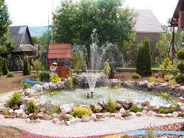 Fountains For Backyards Fountains For Small Patios Backyards Cool ... Beautiful Home Grotto Designs Gallery Amazing House Decorating Most Awesome Swimming Pool On The Planet View In Instahomedesignus Exterior Design Wonderful Outdoor Patio Ideas With Diy Water Interior Garden Clipgoo Project Management Most Beautiful Tropical Style Swimming Pool Design Mini Rock Moms Place Blue Monday Of Virgin Mary Officialkodcom Smallbackyardpools Small For Bedroom Splendid Images About Hot Tubs
