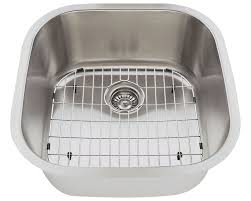 Stainless Steel Sink Grids Canada by 2020 Stainless Steel Sink