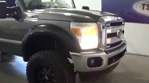 2011 Ford F-250 SD Used PARKER/DENVER METRO,CO TSGauto.com - YouTube Used 2013 Ford F150 Fx4 For Sale Denver Co Stkf19954 2012 Svt Raptor Tuxedo Black Truck Tdy Sales Tdy Parkdenver Metroco Tsgautocom Youtube F800 In Colorado Trucks On Buyllsearch 2018 Platinum Cars The Best In Levis Auto Denver New Service And Family Supercrew Larait 4wd At Automotive Search 2017 Golden For Sale Sold Unic Ur1504 Boom Crane On